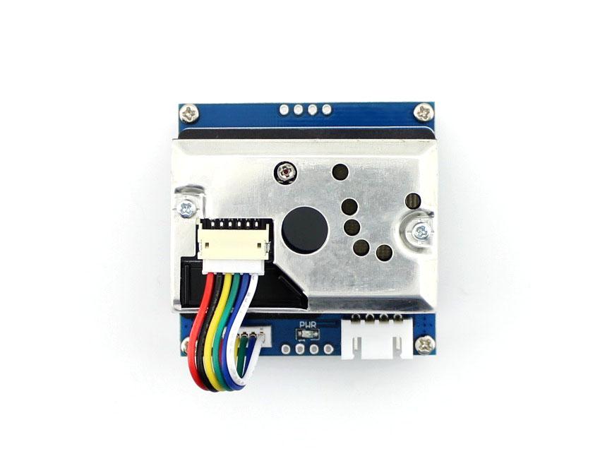 dust-sensor-3